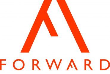 Forward Brewing