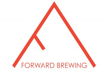Forward Brewing