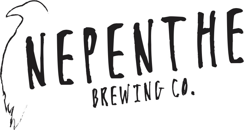 Nepenthe Brewing Company