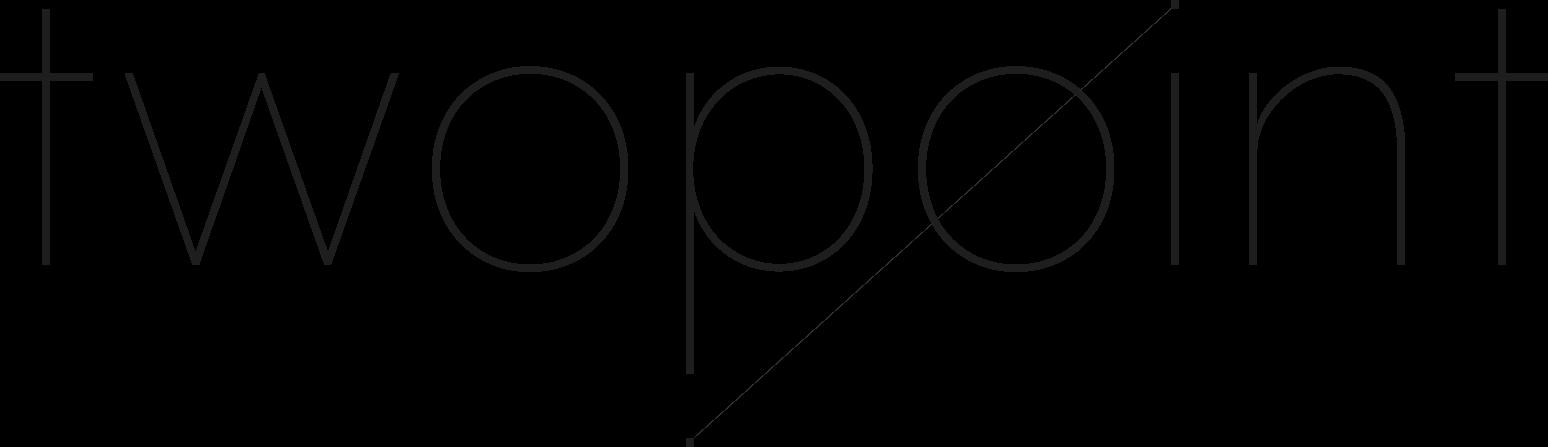 Twopoint Studio