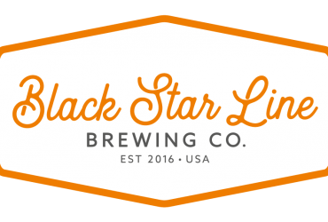 Black Star Line Brewing Company
