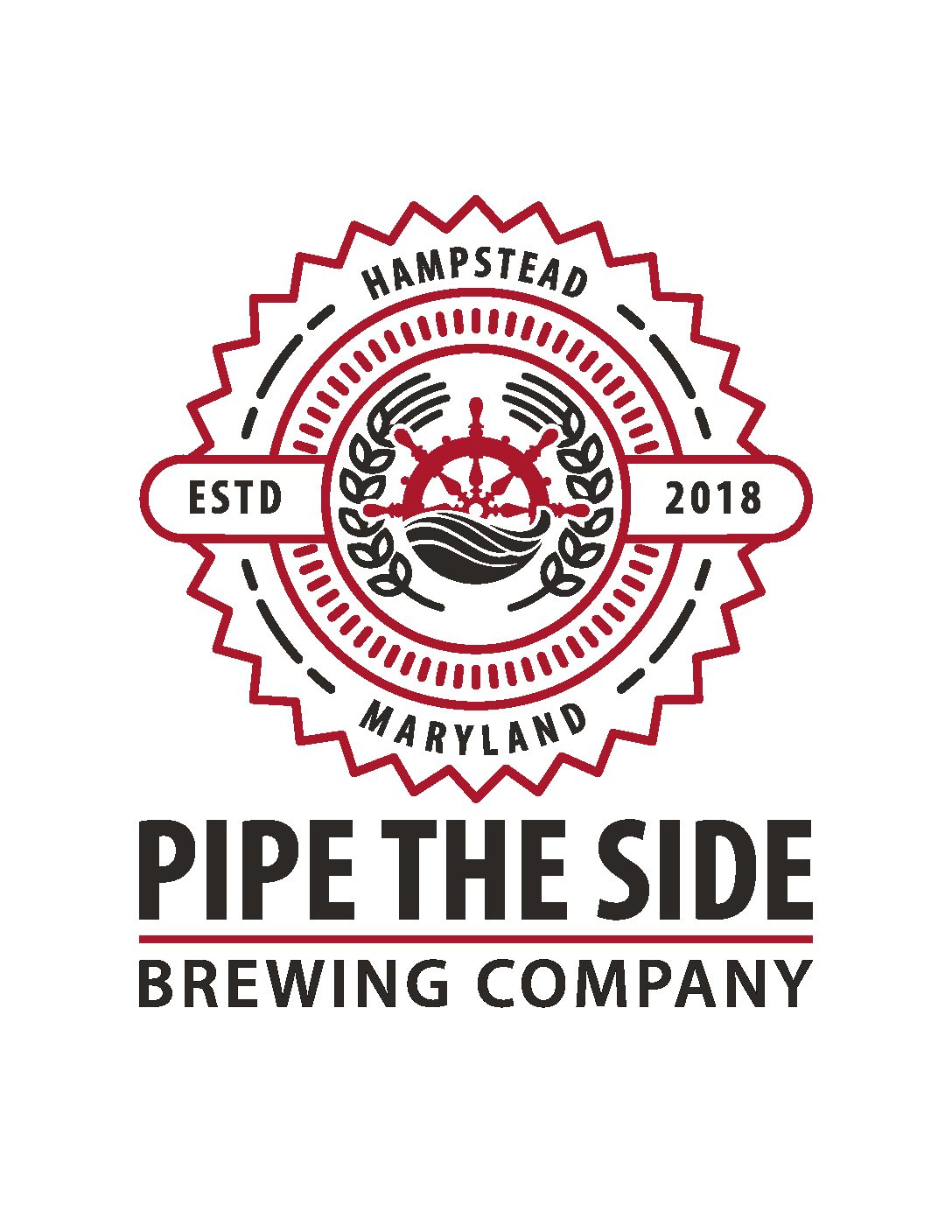 Pipe the Side Brewing Company