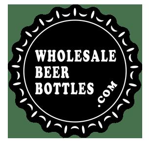 Wholesale Beer Bottles