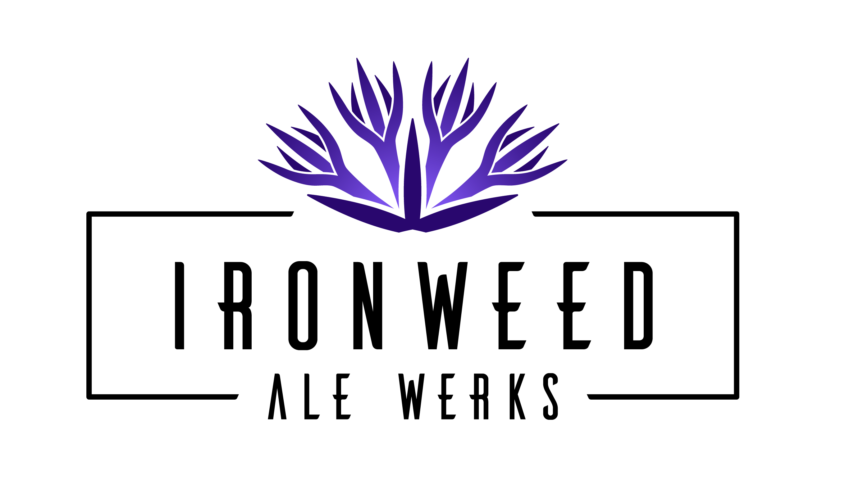 Ironweed Ale Werks