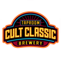 Cult Classic Brewing