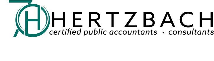 Hertzbach & Company, P.A.