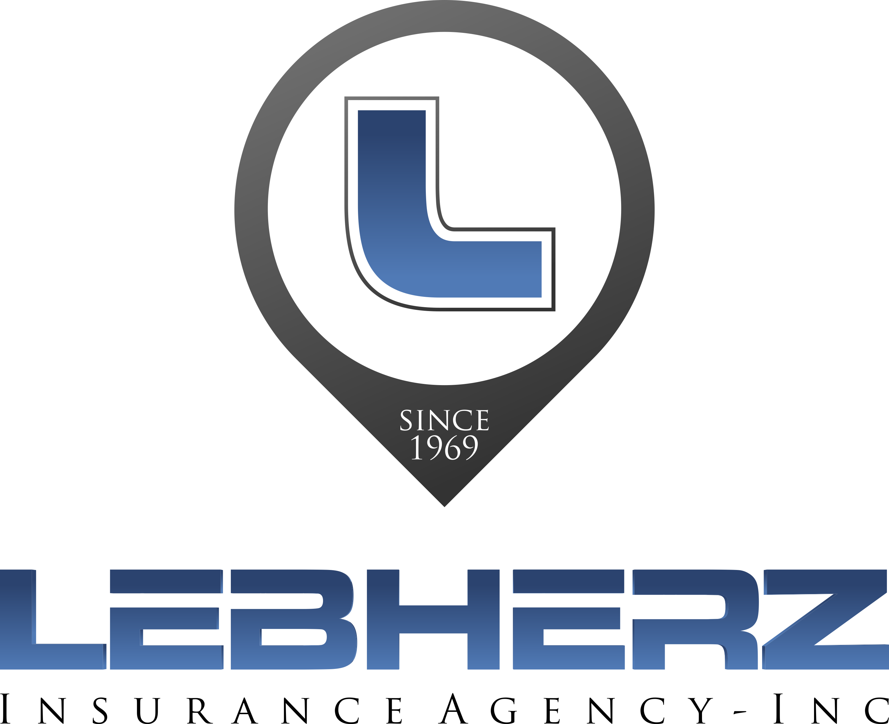 Lebherz Insurance Agency
