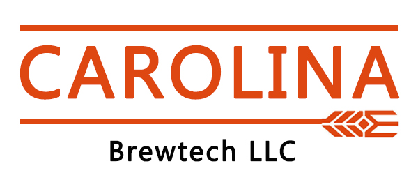 Carolina Brewtech, LLC