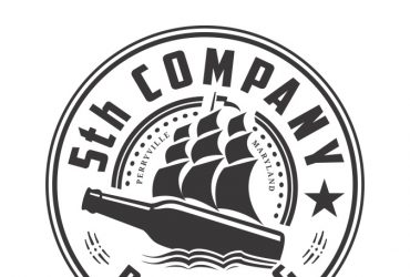 5th Company Brewing