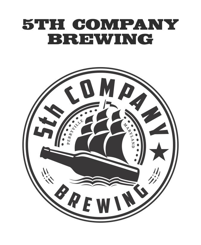 5th Company Brewing