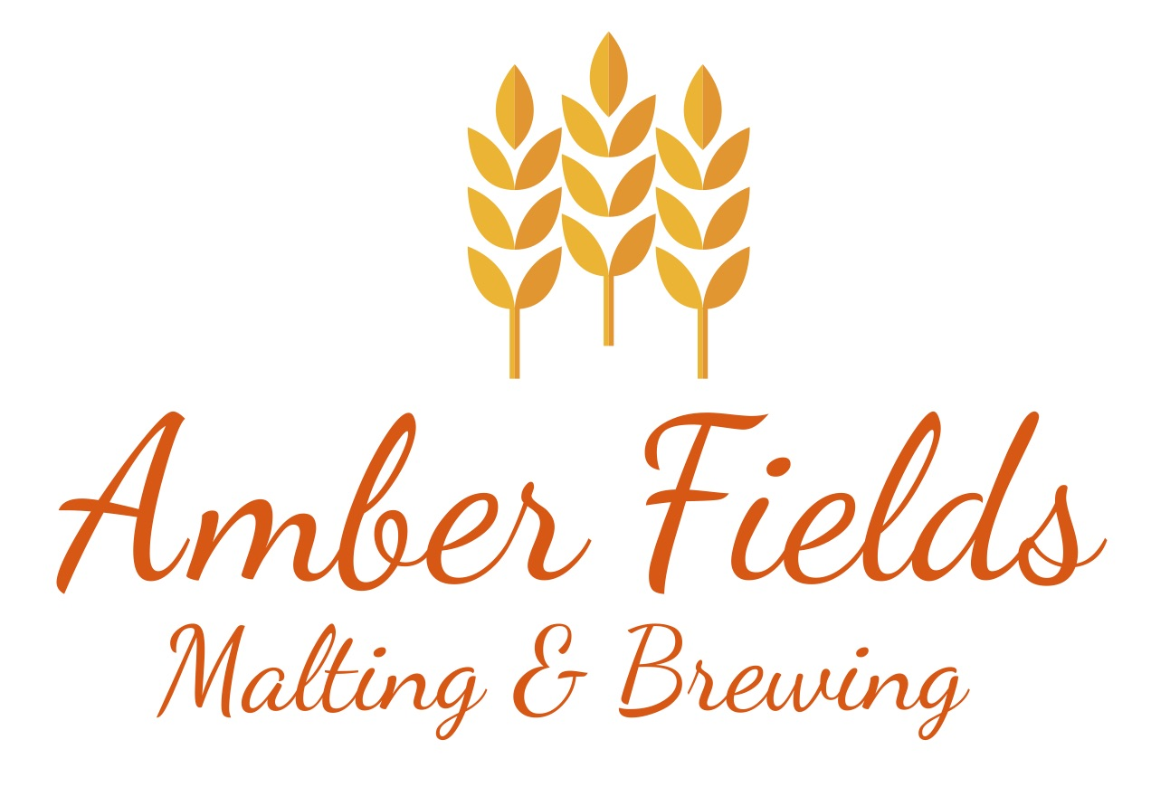 Amber Fields Malting & Brewing