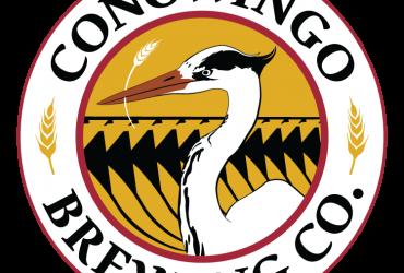 Conowingo Brewing