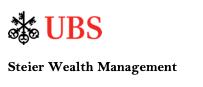 UBS – Steier Wealth Management