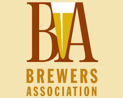 Brewers Association Sends Letter to Can Manufacturers Urging Actions to Address Shortage
