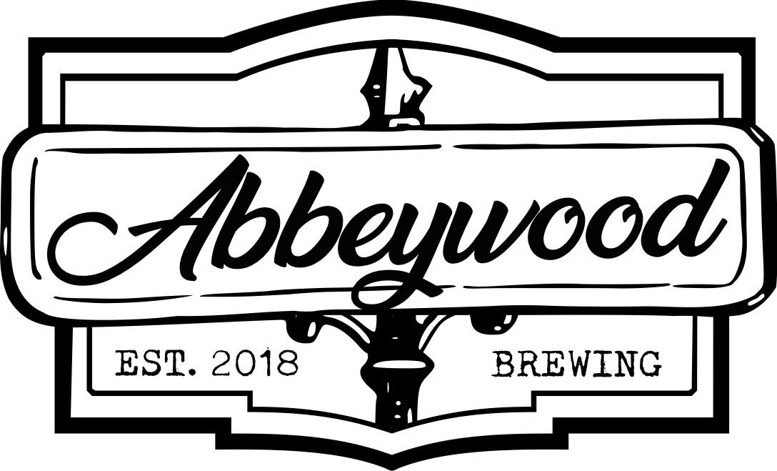 Abbeywood Brewing