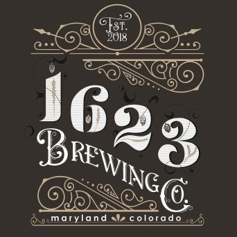 Maryland Brewing Members - Brewers Association of Maryland