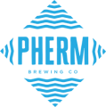 Pherm Brewing