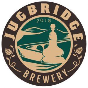 Jug Bridge Brewery - Brewers Association of Maryland