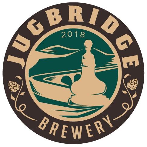 Jug Bridge Brewery