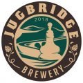 Jug Bridge Brewery