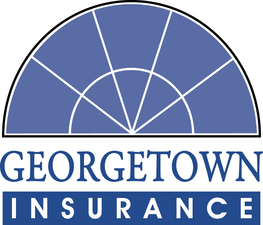 Georgetown Insurance Service