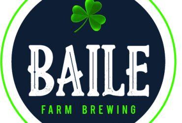 Baile Farm Brewing