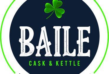 Baile Cask & Kettle