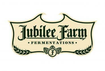 Jubilee Farm Fermentations