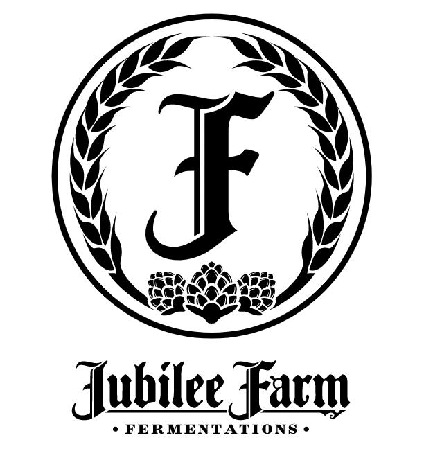 Jubilee Farm Fermentations
