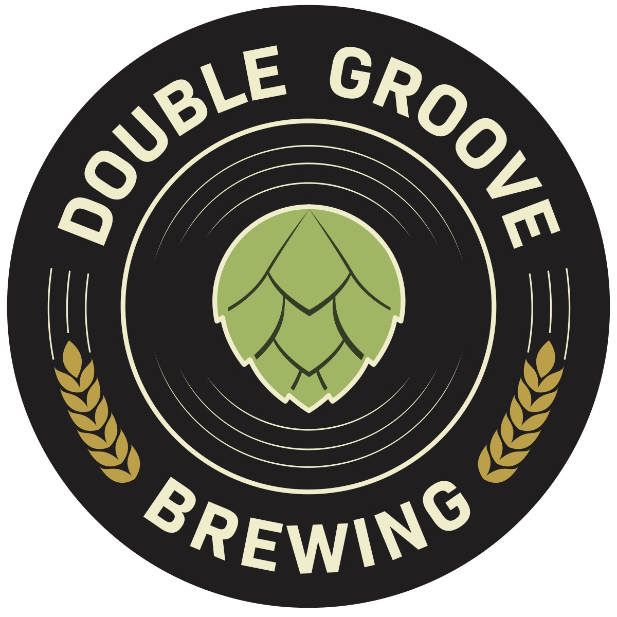 Double Groove Brewing