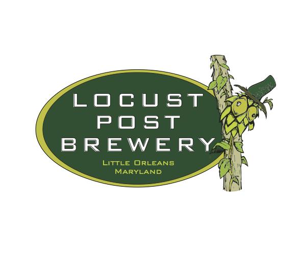 Locust Post Brewery