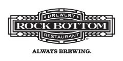 Rock Bottom Restaurant & Brewery - Bethesda