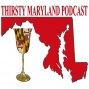 AleCraft Brewing Featured on 'Thirsty Maryland' Podcast