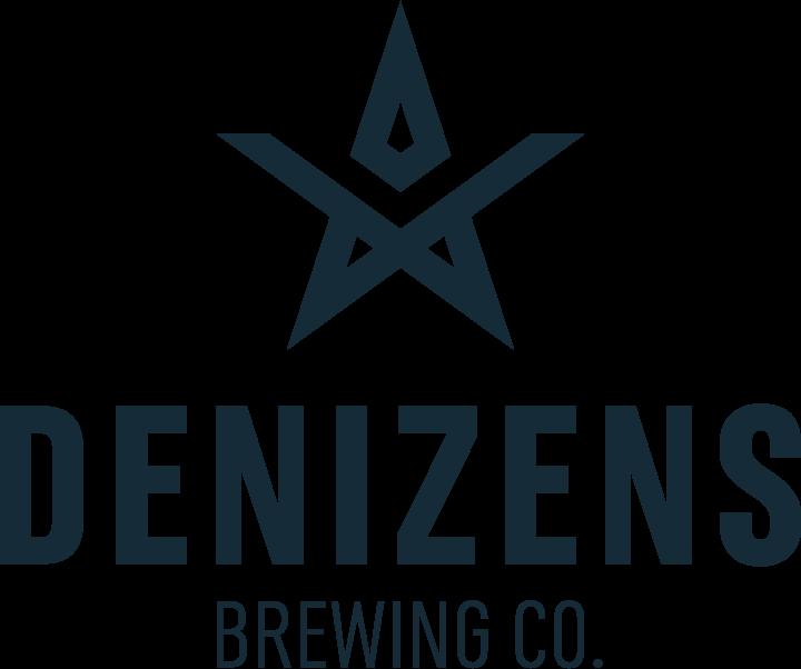 Denizens Brewing Co.