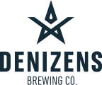 Denizens Brewing - Riverdale Park