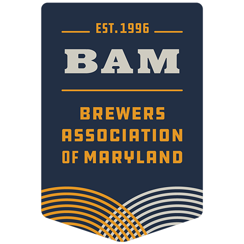 """Md. alcohol manufacturers lobby for right to deliver their brews through the mail"" –  Baltimore Business Journal"