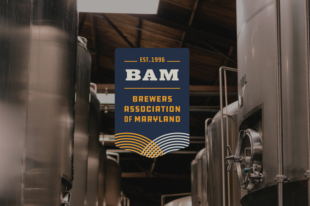 The Brewers Association Of Maryland Elects Members To New Board Of Directors Roles