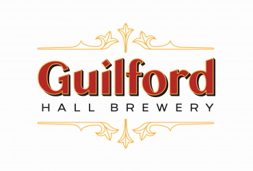 Guilford Hall Brewery