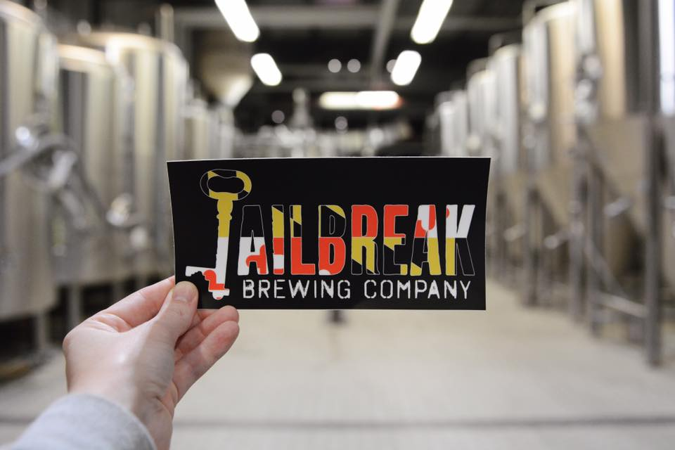 """Here's how local breweries handle recalls, bad batches of beer"" – Baltimore Business Journal"