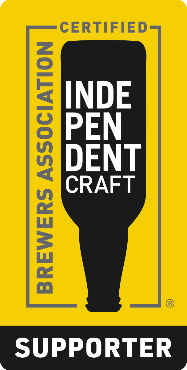 """Celebrate Small Beer's Big Impact on Small Brewery Sunday"" – Brewers Assocation"