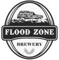 Flood Zone Brewery