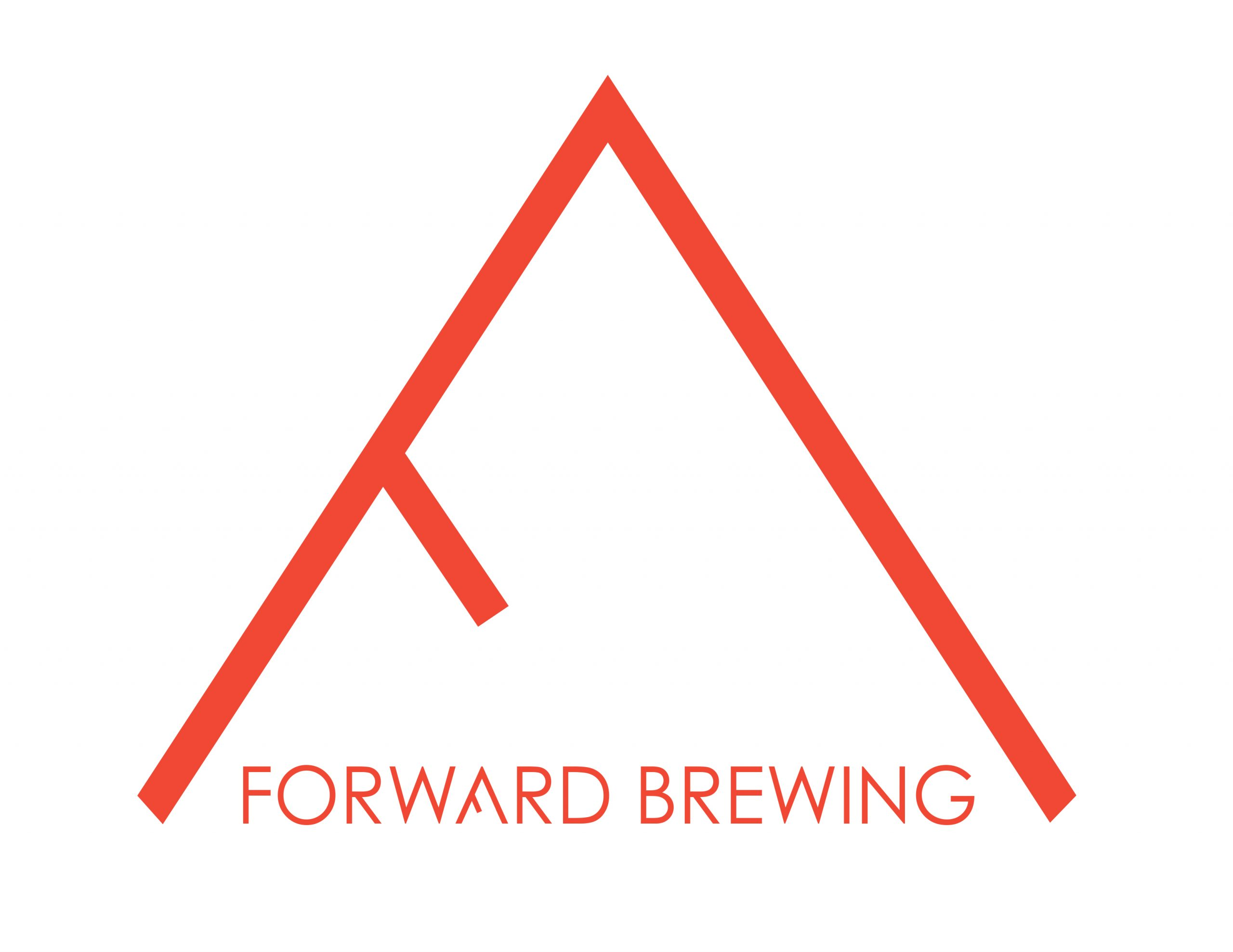 """Forward Brewing set to open in February, restoring local beer to Annapolis"" – The Baltimore Sun"