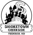 Smoketown Creekside