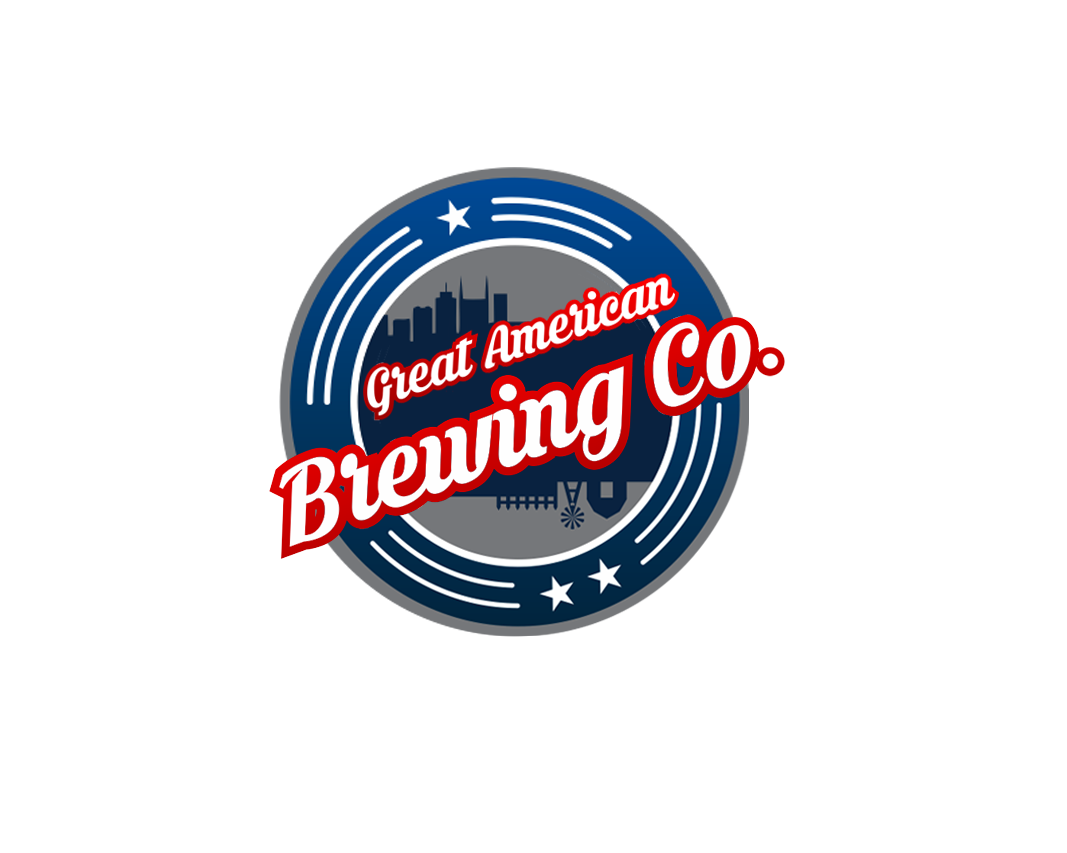 Great American Brewing Co.