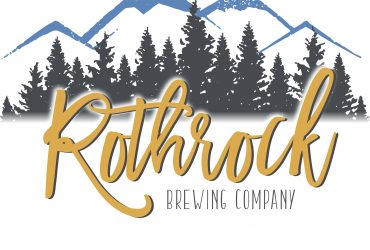 Rothrock Brewing Company