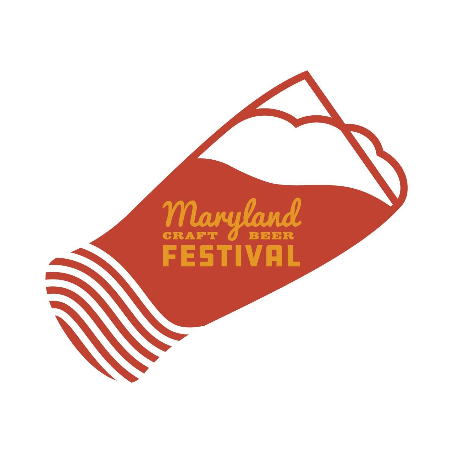 Notice Regarding Refunds for Maryland Craft Beer Festival