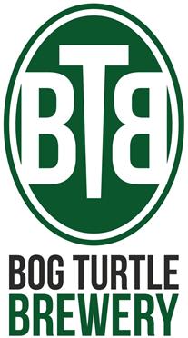 Bog Turtle Brewery