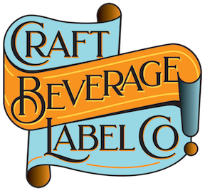 Craft Beverage Labels