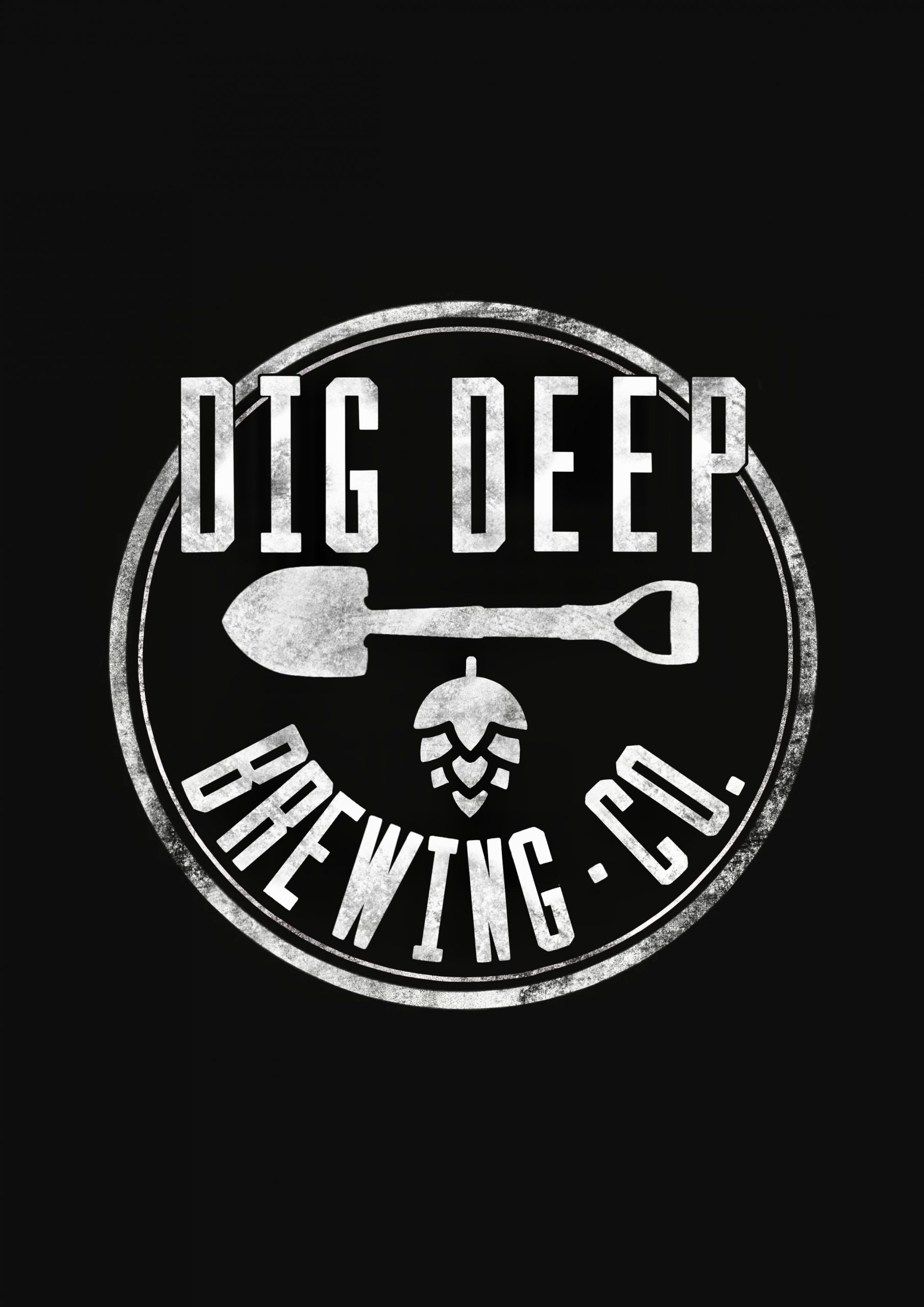 Dig Deep Brewing Co.