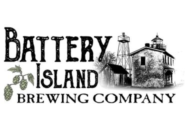 Battery Island Brewing Company